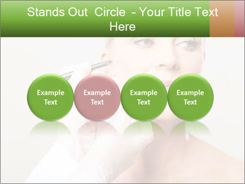 0000075158 PowerPoint Template - Slide 76