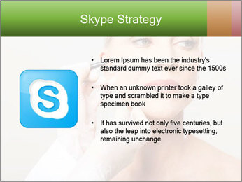 0000075158 PowerPoint Template - Slide 8