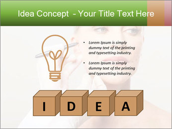 0000075158 PowerPoint Template - Slide 80