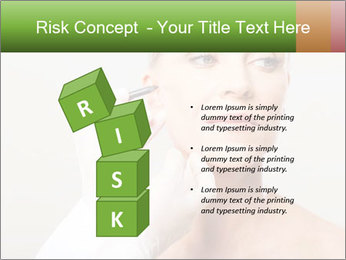 0000075158 PowerPoint Template - Slide 81