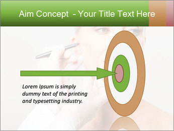 0000075158 PowerPoint Template - Slide 83