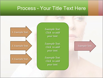 0000075158 PowerPoint Template - Slide 85