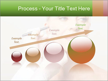 0000075158 PowerPoint Template - Slide 87