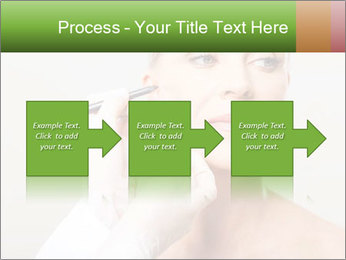 0000075158 PowerPoint Template - Slide 88