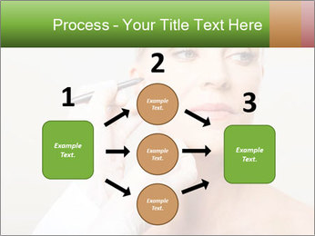 0000075158 PowerPoint Template - Slide 92