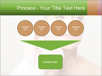 0000075158 PowerPoint Template - Slide 93