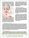 0000075158 Word Templates - Page 4