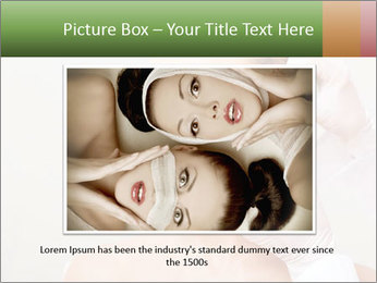 0000075159 PowerPoint Template - Slide 16
