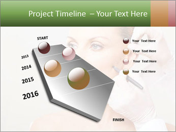 0000075159 PowerPoint Template - Slide 26