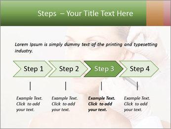 0000075159 PowerPoint Templates - Slide 4