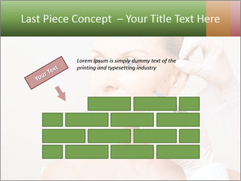 0000075159 PowerPoint Template - Slide 46
