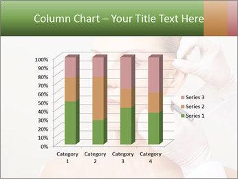 0000075159 PowerPoint Templates - Slide 50