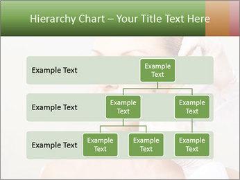 0000075159 PowerPoint Templates - Slide 67