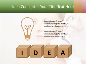 0000075159 PowerPoint Template - Slide 80