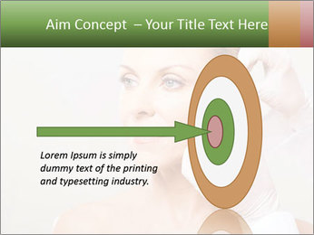 0000075159 PowerPoint Template - Slide 83