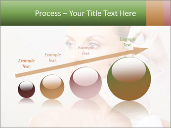 0000075159 PowerPoint Template - Slide 87
