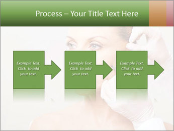 0000075159 PowerPoint Template - Slide 88