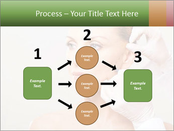 0000075159 PowerPoint Template - Slide 92