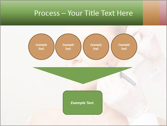 0000075159 PowerPoint Template - Slide 93