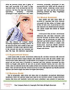 0000075159 Word Templates - Page 4