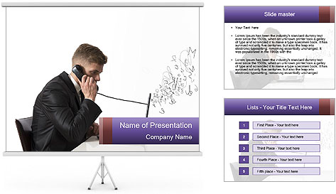 0000075160 PowerPoint Template