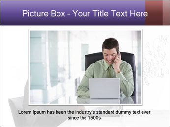 0000075160 PowerPoint Templates - Slide 16