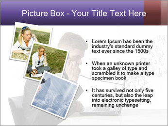 0000075160 PowerPoint Templates - Slide 17