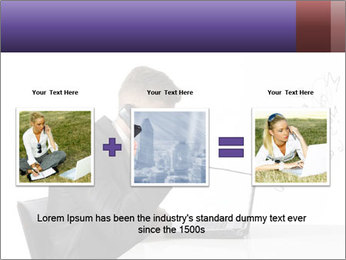 0000075160 PowerPoint Templates - Slide 22