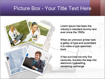 0000075160 PowerPoint Templates - Slide 23