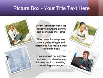 0000075160 PowerPoint Templates - Slide 24