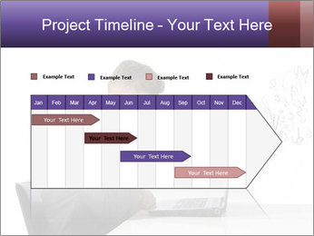 0000075160 PowerPoint Templates - Slide 25