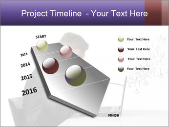 0000075160 PowerPoint Templates - Slide 26