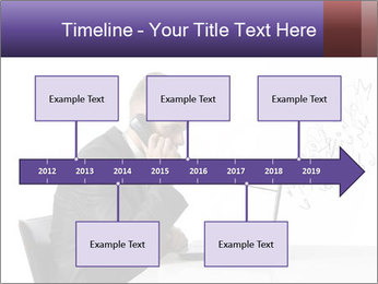 0000075160 PowerPoint Templates - Slide 28
