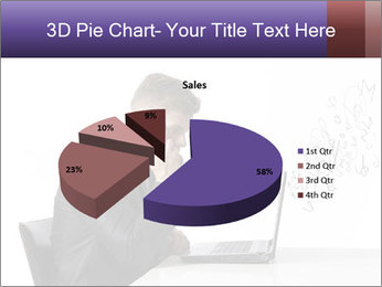 0000075160 PowerPoint Templates - Slide 35