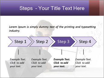 0000075160 PowerPoint Templates - Slide 4