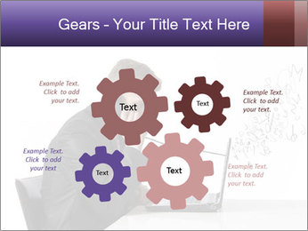 0000075160 PowerPoint Templates - Slide 47