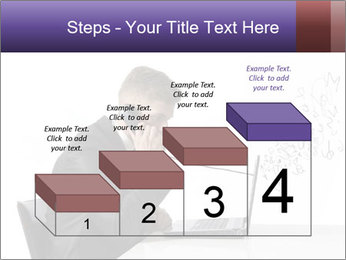 0000075160 PowerPoint Templates - Slide 64