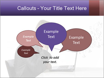 0000075160 PowerPoint Templates - Slide 73