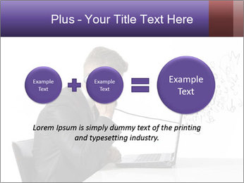 0000075160 PowerPoint Templates - Slide 75