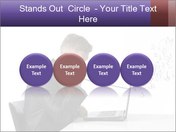 0000075160 PowerPoint Templates - Slide 76