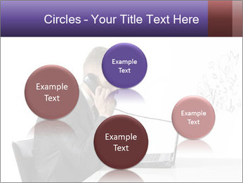 0000075160 PowerPoint Templates - Slide 77