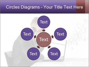 0000075160 PowerPoint Templates - Slide 78