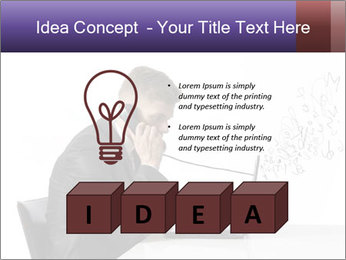 0000075160 PowerPoint Templates - Slide 80