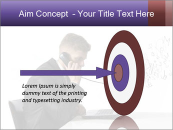 0000075160 PowerPoint Templates - Slide 83