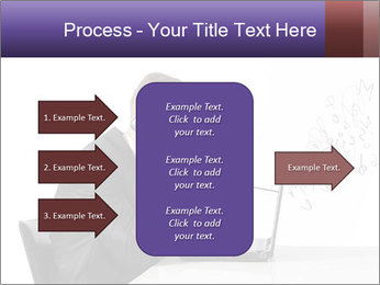 0000075160 PowerPoint Templates - Slide 85