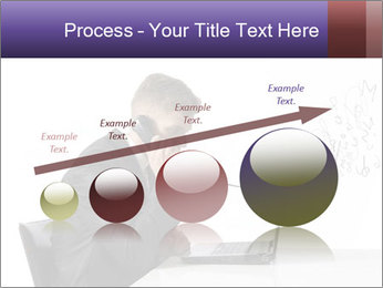0000075160 PowerPoint Templates - Slide 87