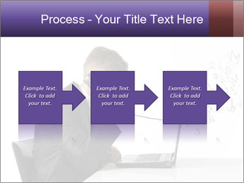 0000075160 PowerPoint Templates - Slide 88