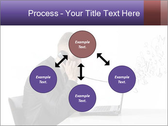 0000075160 PowerPoint Templates - Slide 91