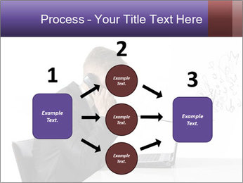0000075160 PowerPoint Templates - Slide 92