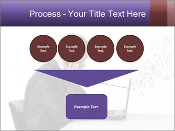 0000075160 PowerPoint Templates - Slide 93